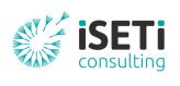 iSETi Consulting